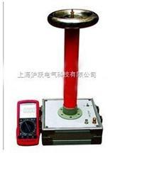 高压测试仪 高压测试仪