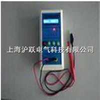 漏电保护器测量仪 LBQ-Ⅱ