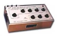 兆欧表标准电阻器 ZX79C+D