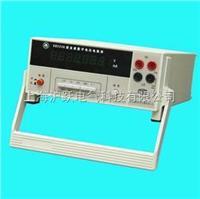 直流数字电流电压表 SB2238型