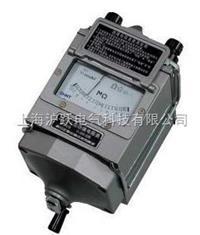 兆欧表ZC11D-10 ZC11D-10