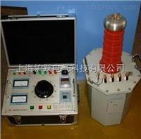 试验变压器/高压测试仪