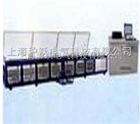 全电脑静重式标准测力机|全电脑静重式标准测力机厂家 WGT-Ⅲ-100