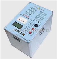 抗干扰自动介质损耗测试仪 SX-9OOOD