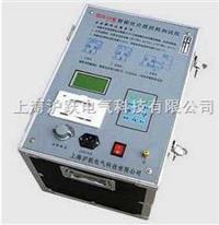 介损测试仪|介质损耗测试仪 SXJS-IV