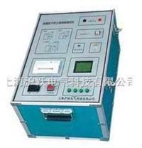 自动介质损耗测试仪|自动介质损耗测试仪厂家 JSY03