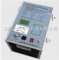 全自动介质损耗测试仪|全自动介质损耗测试仪价格 JSY03