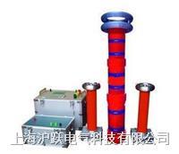 串联变频谐振成套装置 TPXZB系列