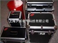 变电站电器设备交流变频串联谐振耐压设备 变电站电器设备交流变频串联谐振耐压设备