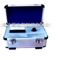 矿用杂散电流测定仪|矿用杂散电流测量仪|矿用杂散电流测试仪 FZY-3