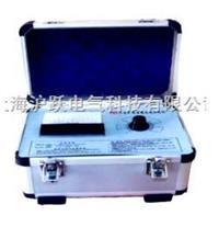 FZY-3杂散电流测定仪 FZY-3