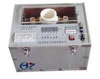 绝缘油耐压测试仪厂家 ZIJJ-II