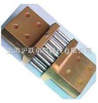 分流器 500A/50mV-75mV
