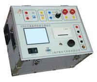 互感器特性综合测试仪 HY806