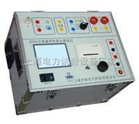 HY806互感器特性综合测试仪 HY806