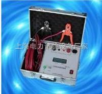 高压开关回路电阻测试仪厂家 JD-100/200A