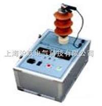 氧化锌避雷器测试仪厂家 MOA-30KV