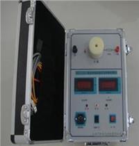避雷器测试仪 避雷器测试仪