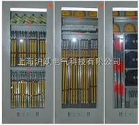 安全工器具柜 安全工器具柜