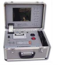 电缆故障测试仪 HY2000
