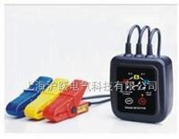 钳形非接触检相器 ETCR1000A