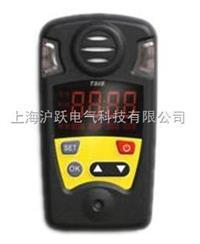 便携式可燃性气体检测报警仪 AJB-II