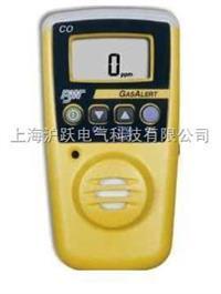 袖珍式单一气体检测仪 GA系列