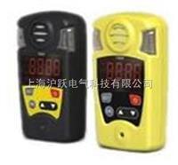 袖珍式一氧化碳检测报警仪 CTH1000B