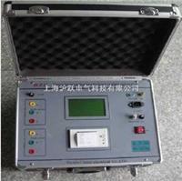 变比测试仪,变压器变比组别测试仪 Z-K