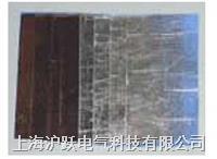 桐马环氧柔软云母板 5140