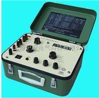 电位差计 UJ33D-1型