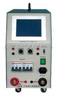 蓄电池恒流放电负载测试仪 HYXD系列