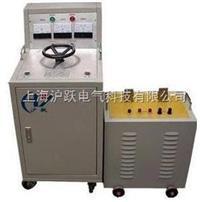 500A大电流发生器 DDL