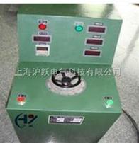 大电流发生器试验仪