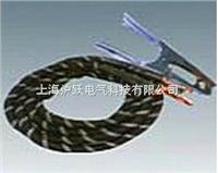 大电流测试导线