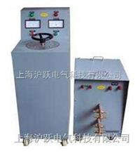 DDL系列变频直流升流器  DDL系列