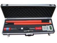 TAG8000定相器