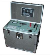 HYZD-60A 变压器直流电阻测试仪