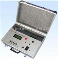 HYZD-10A 交直流变压器直流电阻测试仪