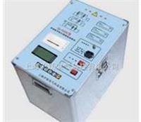 SX-9000C变频介质损耗测试仪  SX-9000C