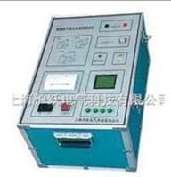 JSY03抗干扰介质测试仪