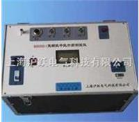 JB8000异频介损测试仪 JB8000