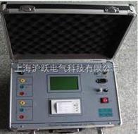 YDB-II 变压器变比全自动测量仪