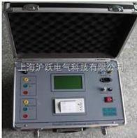 全自动变压器变比测量仪 BZC
