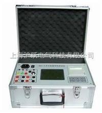 GKC-II断路器机械特性测试仪