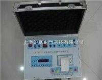 KJTC-IV高压断路器测试仪