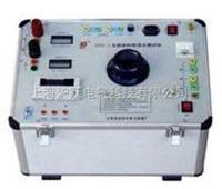 电流互感器误差分析仪(互感器现场校验仪)