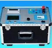 伏安特性综合测试仪