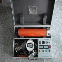 高频高压发生器ZGF-120KA/2mA