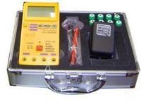 PC27-5G绝缘电阻表